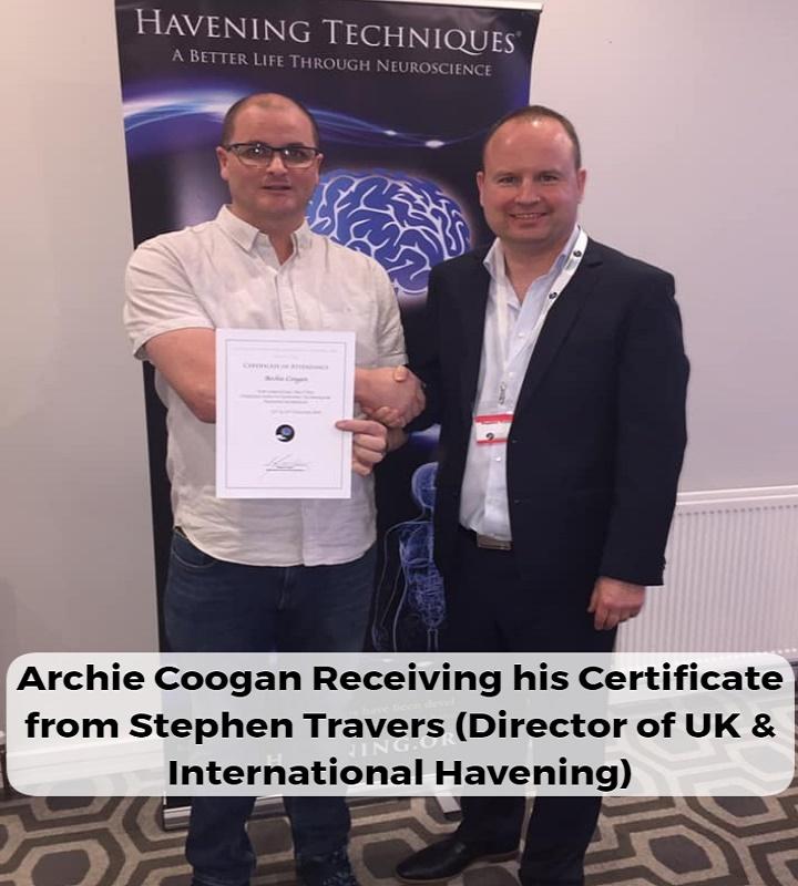 Certified-Havening-Practitioner-Belfast